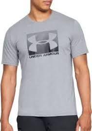 Under Armour Men's Boxed <b>Sportstyle Graphic T</b>-Shirt | DICK'S ...