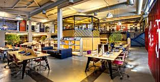 google office designer office furniture urban office design 1000 images about office environments on pinterest google ba 1 4 ros google office
