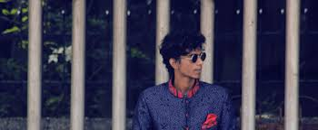 interview archives in plainspeak interview fashion designer purushu arie on how gender neutral clothing is changing the fabric of our times