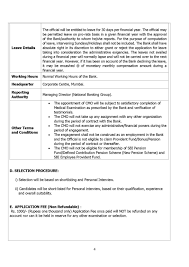 student forum sbi careers mba management ind in n sbi careers mba 4 jpg