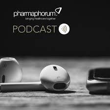 pharmaphorum Podcast