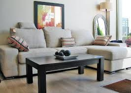 exceptional how to arrange living room furniture in a small space 1 small living arrange living room furniture