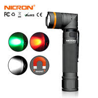 Find All China Products On Sale from <b>NICRON</b> Official Store on ...