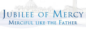 Image result for holy year of mercy