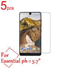 5pcs Ultra Clear/Matte/Nano anti Explosion <b>HD</b> LCD <b>Screen</b> ...