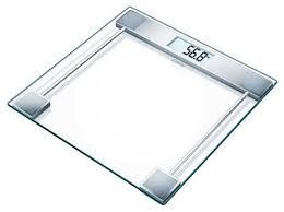 Отзывы <b>Sanitas SGS 06</b> | Напольные <b>весы Sanitas</b> | Подробные ...