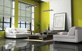 paint my living room