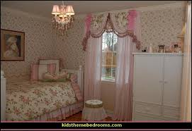 lovely victorian bedroom ideas for your house decorating ideas with victorian bedroom ideas luxury bedroom luxurious victorian decorating ideas