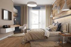 спальня: лучшие изображения (8)   Спальня, Дизайн интерьера и ...