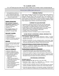 sample resume for business managers sample customer service resume sample resume for business managers business management resume sample resume samples elite resume writing