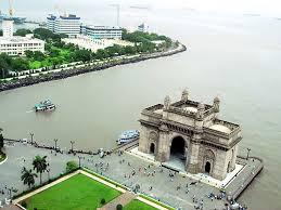 mumbai city essay why not buy custom hq essays