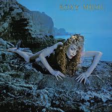<b>Siren</b> (<b>Roxy Music</b> album) - Wikipedia