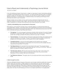 how to write a paper review guidelines for college students how to write a good term paper outline today s post is