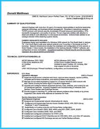 best data scientist resume sample to get a job how to write a best data scientist resume sample to get a job %image best data scientist resume sample