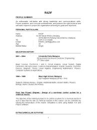 solicited application letter for fresh graduate accountant solicited application letter for fresh graduate accountant