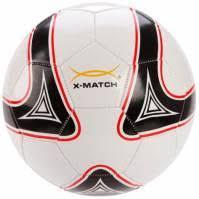 <b>Мячи</b>: купить в Москве в интернет-магазине, <b>Мячи</b> - цены самые ...