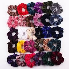 8.5CM Baby Kids <b>Grosgrain</b> Dovetail <b>Ribbon</b> Bowknot Headbands ...