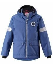 Детская <b>одежда Reima</b> (<b>Рейма</b>) купить в Москве, финская <b>одежда</b> ...