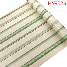 Shop Green Stripe Wallpaper - Great deals on Green Stripe ...