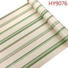 Shop Striped <b>Wallpaper</b> in Pink - Great deals on Striped <b>Wallpaper</b> ...