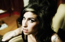 <b>Amy Winehouse's</b> '<b>Back</b> to Black': 10 Things You Didn't Know ...