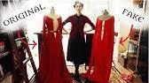 <b>La Redoute</b>: две пижамы и <b>халат</b> - YouTube