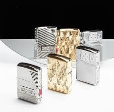 Цены «<b>Zippo</b>-Russia - <b>зажигалки</b> и ножи Made in USA» на ...