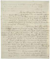 how revolutionary was the american revolution essay how revolutionary was the american revolution essay
