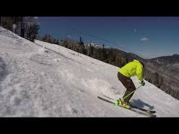 <b>Горные лыжи Völkl Confession</b> 2018 описание характеристики ...