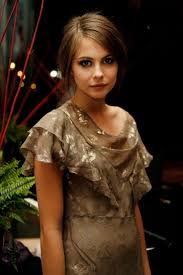 122 best Willa Holland images on Pinterest
