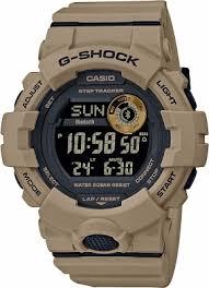 <b>Casio</b> G-Shock <b>GBD</b>-<b>800UC</b>-<b>5ER</b> (Япония, кварцевый механизм ...