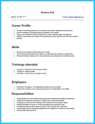 what will you do to make the best call center resume so many call what will you do to make the best call center resume so many call center
