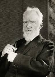 17 best images about george bernard shaw george 17 best images about george bernard shaw george bernard shaw four minutes and typewriters
