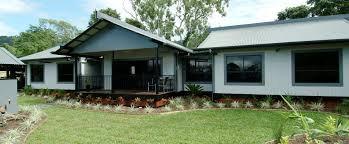 Gateway Constructions   Modular Homes   Prefabricated Homes