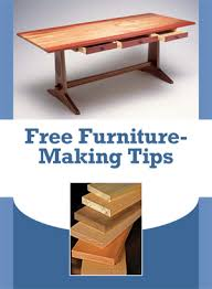 this diy wood furniture design tutorial will show you how to design your own furniture build your own wood furniture