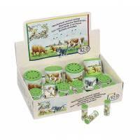 <b>Деревянные игрушки</b> в Самаре купить детям, страница 2