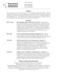 food service worker resume template for free download office office resume medical office manager resume examples