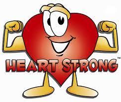Makanan Khasiat Pesakit Jantung