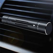 Автомобильный <b>освежитель воздуха</b>, <b>автомобильный</b> ...