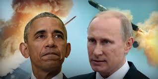 """Résultat de recherche d'images pour """"new russian strategic nuclear arms, 2015, 2016"""""""