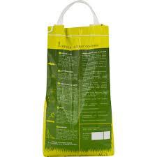 <b>Семена Сидерат</b> «<b>Горчица белая</b>» 2 кг в Костроме – купить по ...