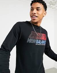 <b>New Balance</b> | Купить мужские <b>кроссовки</b>, одежду и аксессуары ...