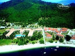 Holiday <b>Villa</b> Langkawi 4* (Малайзия/Штат Кедах/Лангкави остров ...