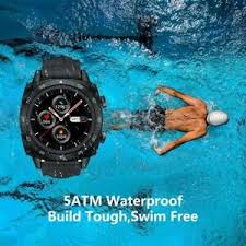 <b>Cubot Smart</b> Watches for Sale | Shop New & Used <b>Smart</b> Watches ...