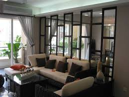 Small Apartment Living Room Living Room Sets For Small Living Rooms Monfaso
