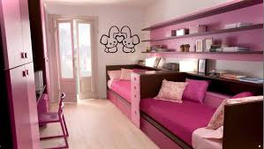 uniquely cute bedroom interior decoration for girls excerpt shelves for kids room rugs for bedroom decorating ideas pinterest kids beds