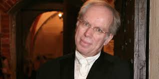 <b>Gidon Kremer</b> - Music on Google Play