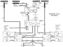 87 92 firebird headlight wiring diagram third generation f body 87 92 firebird headlight wiring diagram headlightdoors jpg