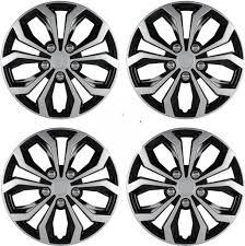 Buy <b>Wheel</b> Covers Online at Best Prices In India | Flipkart.com