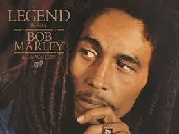 <b>Bob Marley</b> - cd completo - YouTube